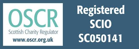 OSCR-logo